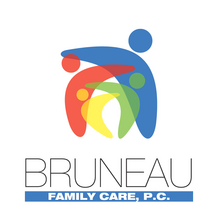 Bruneau Family Care