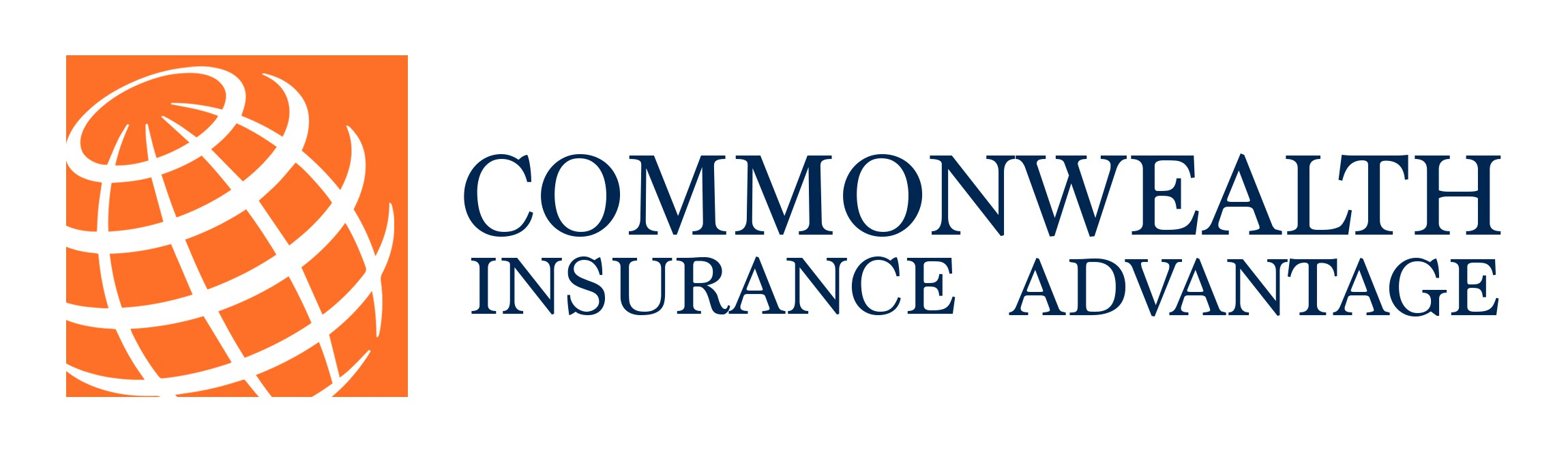 Commonwealth Insurance Advantage
