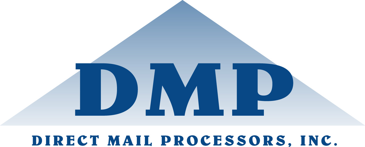 Direct Mail Processors, Inc.