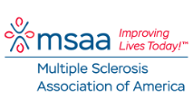 MSAA Logo 2020 - Swim for MS Footer