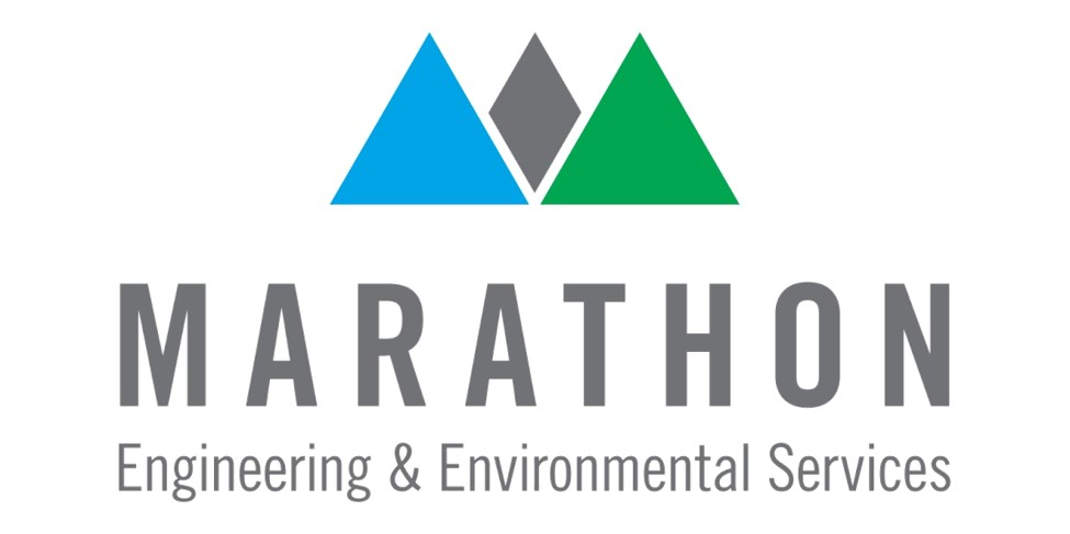 Marathon Engineering