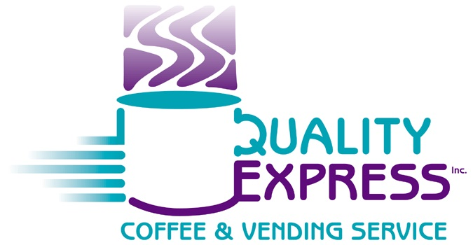 Quality Express Golf Sponsor