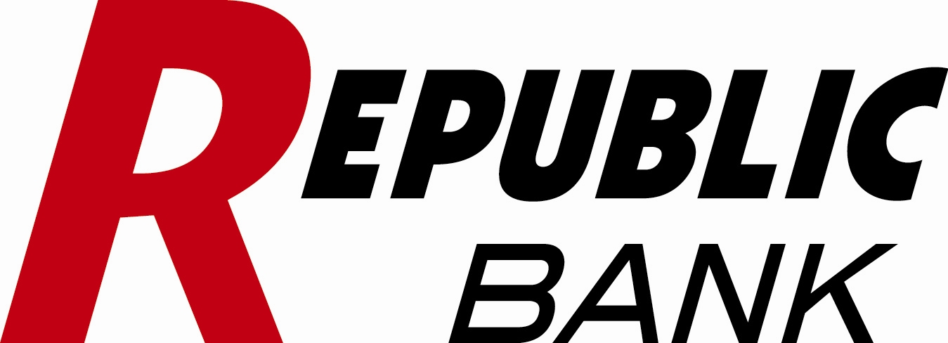 Silver Sponsor: Republic Bank