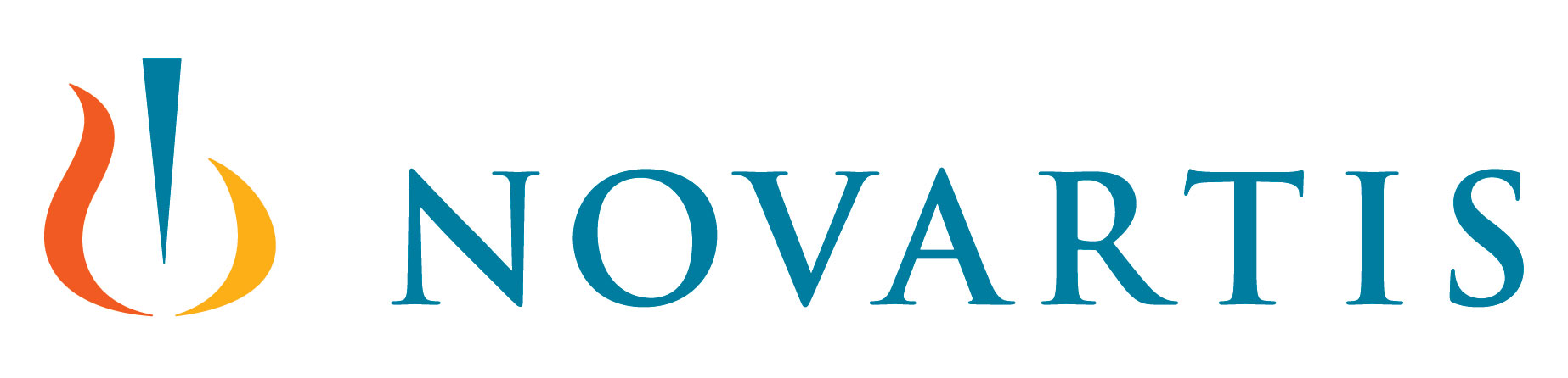 Novartis - Women of Action